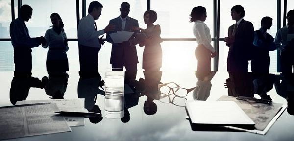 enterprise management-600x288.jpg