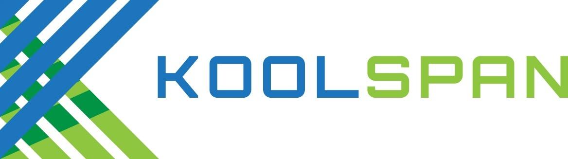 koolspan-logo-large-1